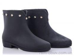 купить Class Shoes 01A черный оптом