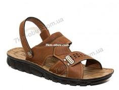 купить Baolikang 302 коричневый оптом