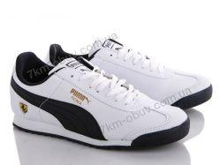 купить Fabullok Puma white оптом