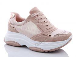 купить Fuguishan 430-25 pink оптом