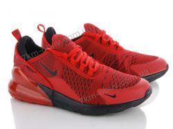 купить Fabullok Nike270 red оптом