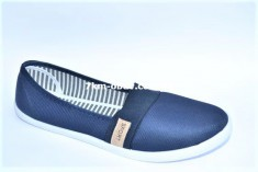 купить Sport Shoes 337 blue оптом