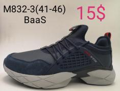 купить BAAS  M832-3 оптом