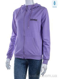 купить Мир 6016-1 d.violet оптом