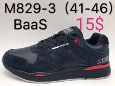 купить BAAS  M829-3 оптом