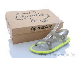 купить Restime TWL20911 l.grey оптом