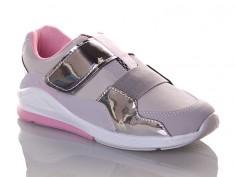 купить Sherif 511(31-35) grey-pink оптом