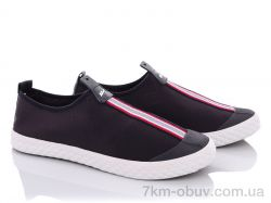купить Class Shoes WXY90V оптом