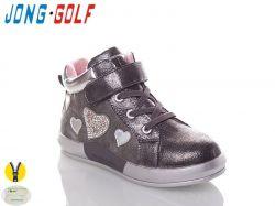 купить Jong•Golf B817-2 оптом