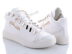 купить Shoes-room F0013-2 оптом
