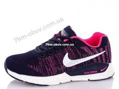 купить Sport Shoes 6223-3 оптом