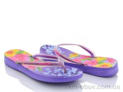купить Victoria VH252 violet оптом