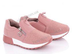 купить оптом Euro baby RL1716 pink