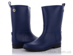 купить Class Shoes R608P синий оптом