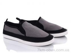 купить Class Shoes WXY449T оптом