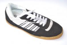 купить Spotr Shoes A99376 чёрн оптом