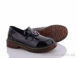купить Rama A5366-1 black l. оптом