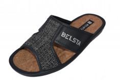 купить BELSTA  545 синий проб. оптом
