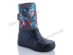 купить Selena 012 снежинки оптом