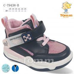 купить TOM.M C-T9438-B оптом