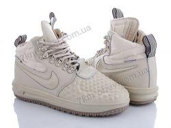 купить Shoes-room 09010 beige оптом