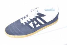 купить Spotr Shoes 99377 batal оптом