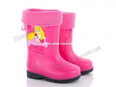 купить Class-Shoes J05 оптом