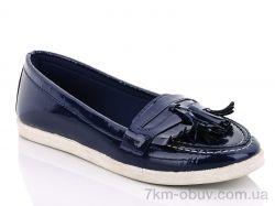 купить Makers Shoes PV05 оптом
