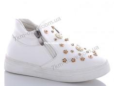 купить Yalike 108-2A white оптом