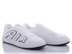 купить Violeta 176-1 white-black оптом