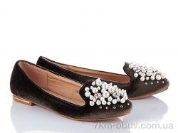 купить Diana 842-410 khaki АКЦИЯ оптом