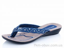 купить Makers Shoes П1 оптом