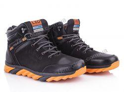 купить Ok Shoes 1013-3 оптом