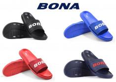купить BONA B8011 оптом