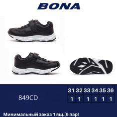 купить BONA  849 CD оптом