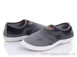 купить Class Shoes Fei-AK40 оптом