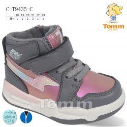 купить TOM.M A-T9435-C оптом