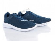 купить LQD W7003-3 blue оптом