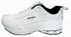 купить BONA 768 AB оптом
