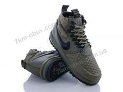купить Shoes-room 09010 green оптом