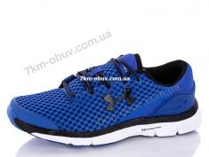 купить Sport Shoes 942-4 оптом