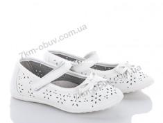 купить Euro Baby H74-1 white оптом