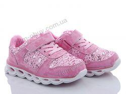 купить Euro baby X7060 pink оптом
