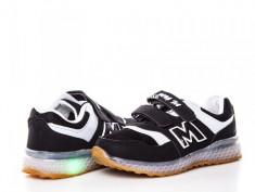 купить Ok Shoes 1151-2 black оптом