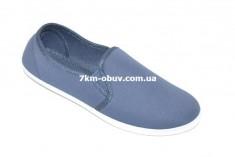 купить Spotr Shoes Y09-2 оптом