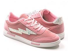 купить Violeta 80-16 pink оптом