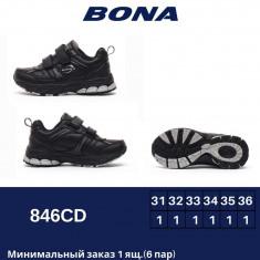 купить BONA  846 CD оптом
