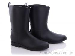 купить Class Shoes 608W черный (37-41) оптом