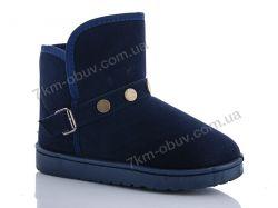 купить ASHIGULI B503 blue оптом