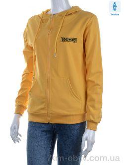 купить Мир 6016-1 yellow оптом